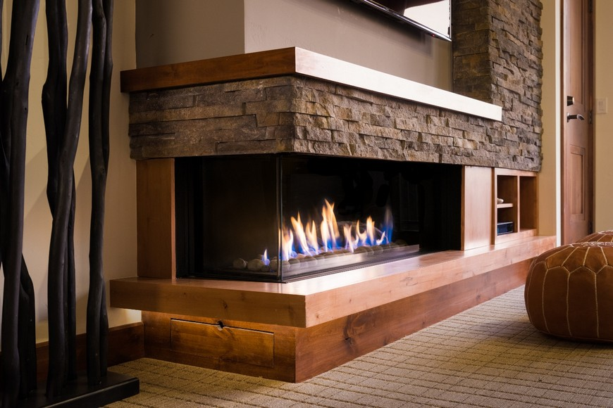 Fireplace Trends 5 Tendencies Still Relevant In 2019