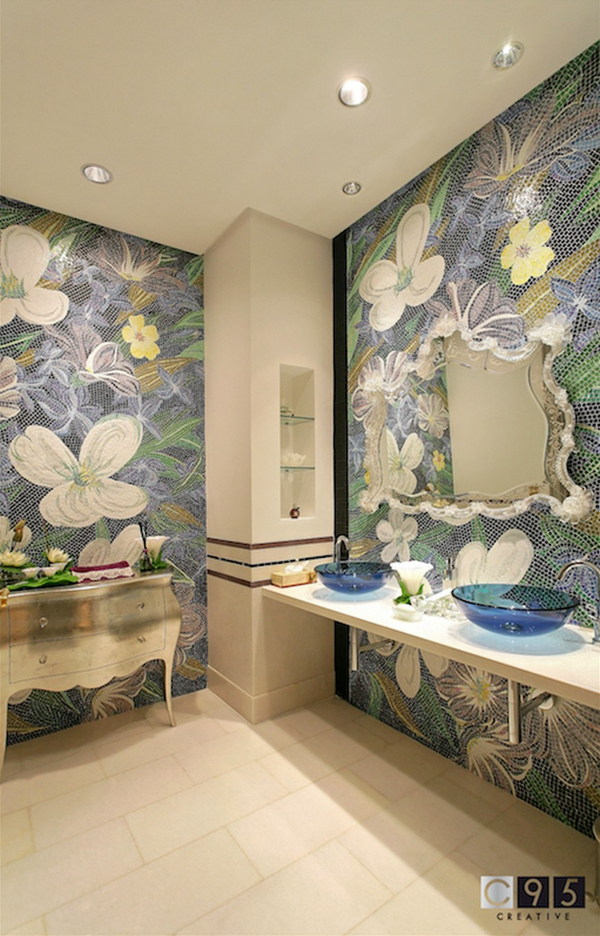 Know Some Of The Best Talented Spanish Interior Designers Pt1