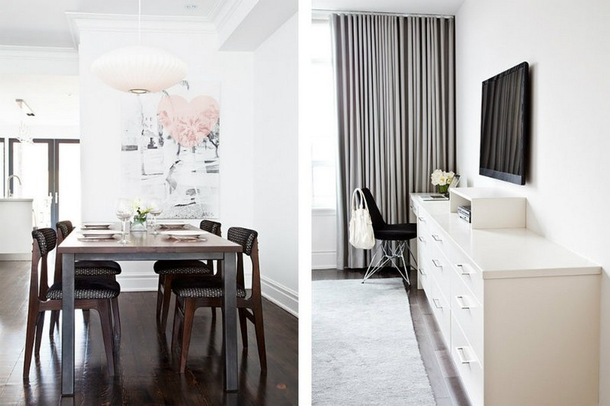 Know More About 20 Of The Best Interior Designers In Toronto