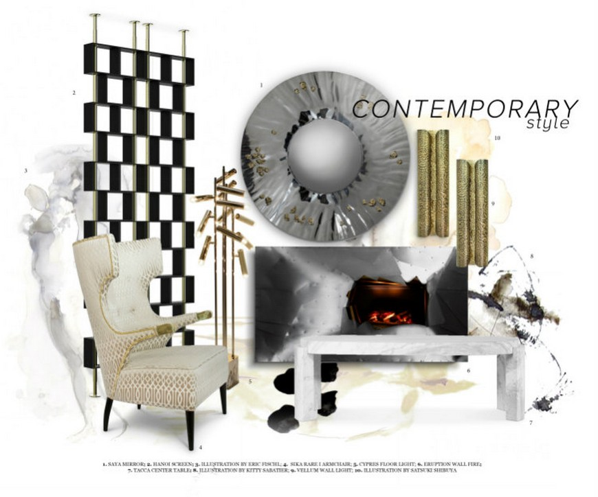 Inspire-yourself-with-these-lovely-examples-of-Contemporary-Style_1