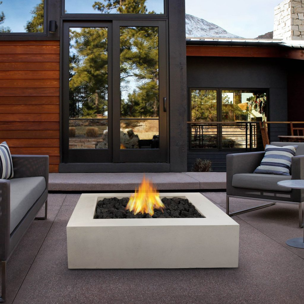 Outdoor Firestyles That Create Impact 2c871005 20d1 4876 9833 7f8c9dd49e65 1