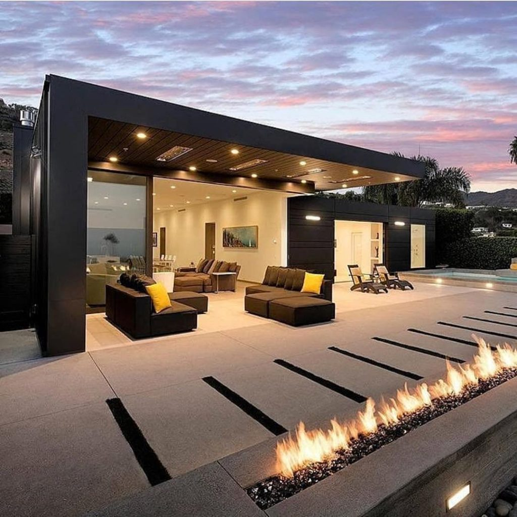 Outdoor Firestyles That Create Impact 37355722 379677305770311 7103292831413829632 n 1024x1024