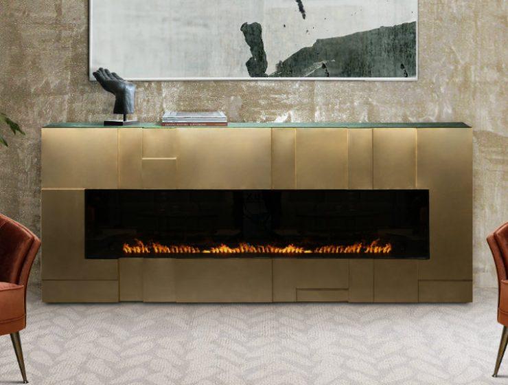 Exquisite Firestyles AMB musa copy teste 740x560