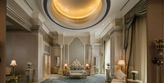 A Look At The Best 7 Star Hotels In The World Inspiration Ideas