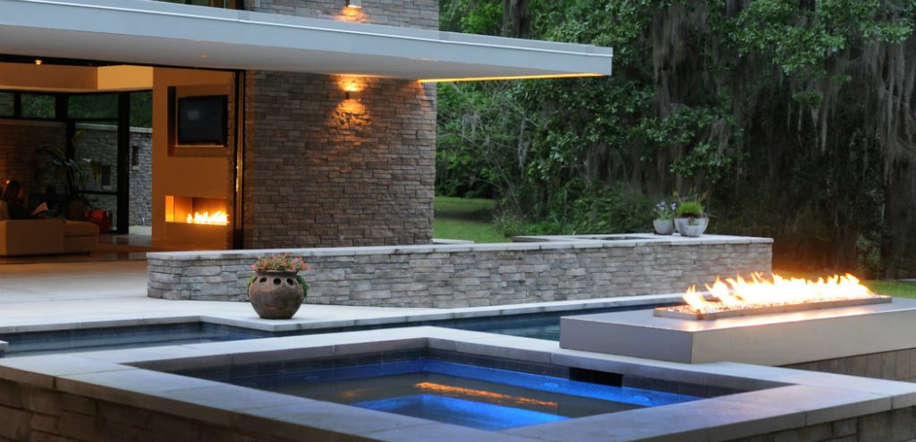 cover-outdoor-1  Outdoor Firestyles That Create Impact cover outdoor 1 1024x494