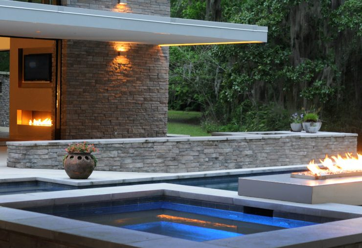 cover-outdoor-1  Fireplaces and Firepits – heating equipment, ideas for decoration cover outdoor 1 740x507
