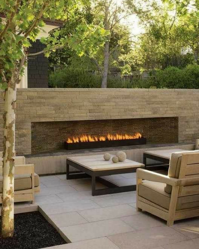 outdoor-firestyle-2  Outdoor Firestyles That Create Impact 03 819x1024