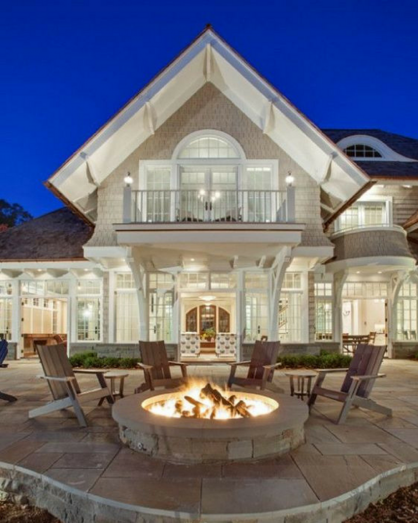 outdoor-firestyle-3  Outdoor Firestyles That Create Impact 04 819x1024