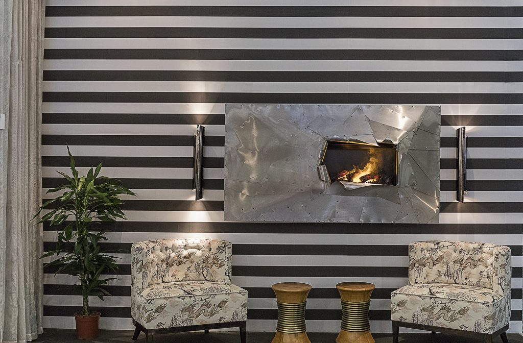live-maison-et-objet-2018  Amazing Fireplaces To Warm Up Your Winter! 4Z2A8942 1024x672