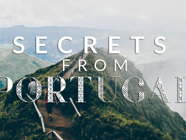 secrets-from-portugal-cover  Secrets from Portugal, a Guide for the Finest Places Secrets from Portugal Cover 740x560