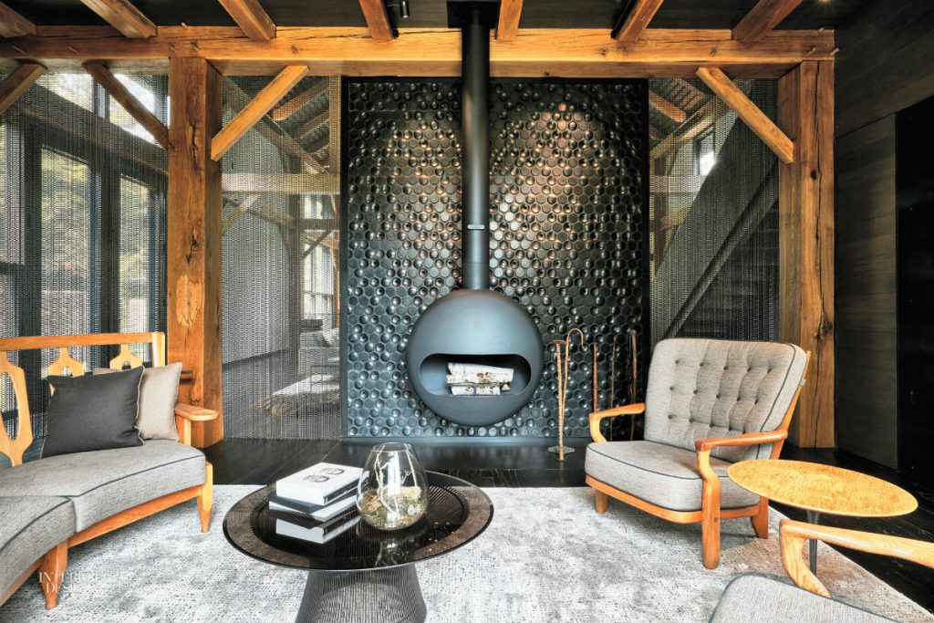 11-simply-amazing-fireplaces-4  11 Simply Amazing Fireplaces 11 Simply Amazing Fireplaces 4 1024x683