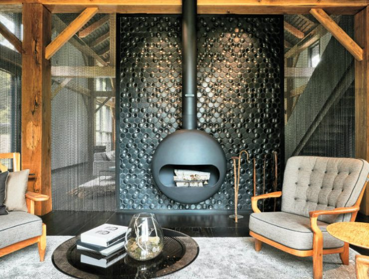 11-simply-amazing-fireplaces-cover  11 Simply Amazing Fireplaces 11 Simply Amazing Fireplaces COVER 740x560