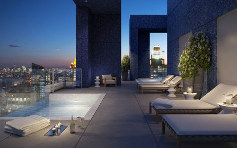 Madison-avenue-covet-nycity-experience-of-luxury-and-design  Covet NYC: Experience of Luxury and Design 172 Madison Avenue KFA 31 480x300