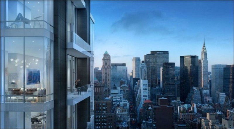 covet-nyc-experience-of-luxury-and-design  Covet NYC: Experience of Luxury and Design Covet NYC A Luxurious Design Experience Coming To You Soon 3