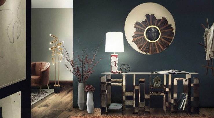 Fall-Winter-Interior-Design-Trends-you-can't-miss-1  Fall-Winter Interior Design Trends you can't miss Fall Winter Interior Design Trends you can   t miss 1 740x410