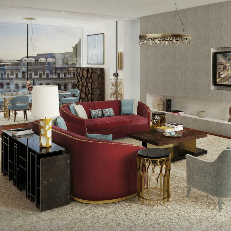 Fall-Winter-Interior-Design-Trends-you-can't-miss-2  Fall-Winter Interior Design Trends you can't miss Fall Winter Interior Design Trends you can   t miss 2