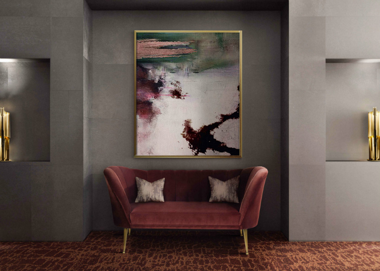 Fall-Winter-Interior-Design-Trends-you-can't-miss-1  Fall-Winter Interior Design Trends you can't miss Fall Winter Interior Design Trends you can   t miss 6