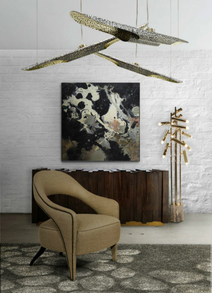 Fall-Winter-Interior-Design-Trends-you-can't-miss-1  Fall-Winter Interior Design Trends you can't miss Fall Winter Interior Design Trends you can   t miss 9 741x1024