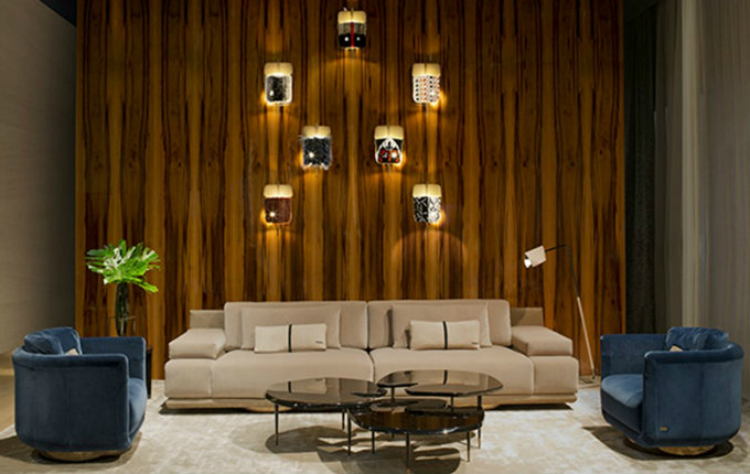 fendi-casa-isaloni-moscow  Discover what you can expect from iSaloni Moscow 2018 Fendi Casa iSaloni 1 1