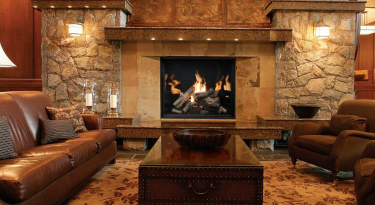 The-Fireplaces-Setting-Trends-this-Fall-Winter-Season  The Fireplaces Setting Trends this Fall-Winter Season The Fireplaces Setting Trends this Fall Winter Season 11 750x410