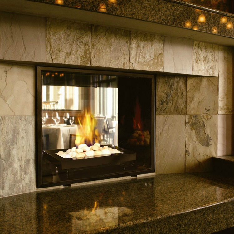 The-Fireplaces-Setting-Trends-this-Fall-Winter-Season-3  The Fireplaces Setting Trends this Fall-Winter Season The Fireplaces Setting Trends this Fall Winter Season 3