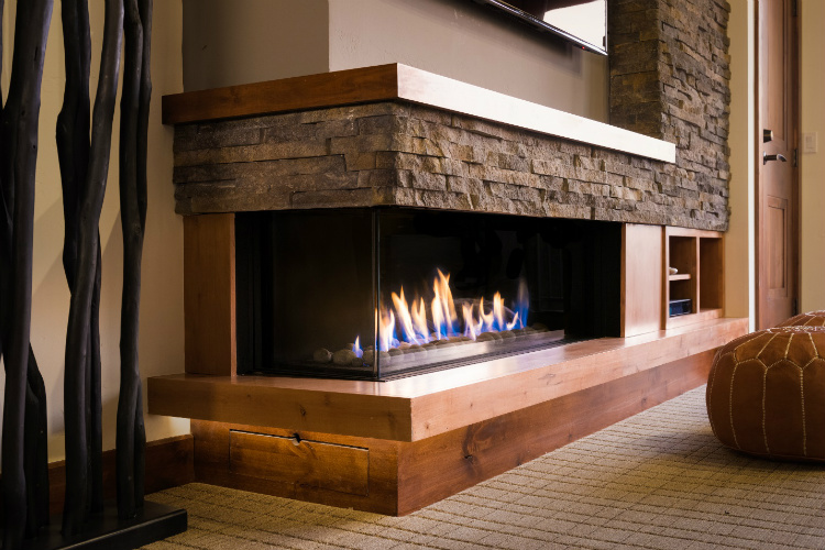The-Fireplaces-Setting-Trends-this-Fall-Winter-Season-5  The Fireplaces Setting Trends this Fall-Winter Season The Fireplaces Setting Trends this Fall Winter Season 5
