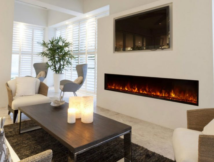 The-Fireplaces-Setting-Trends-this Fall-Winter-Season-Cover  The Fireplaces Setting Trends this Fall-Winter Season The Fireplaces Setting Trends this Fall Winter Season Cover 740x560