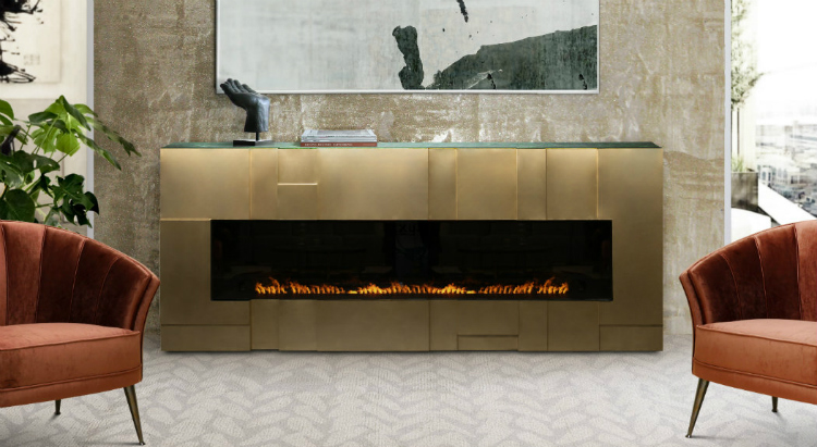 The-Fireplaces-Setting-Trends-this-Fall-Winter-Season  The Fireplaces Setting Trends this Fall-Winter Season The Fireplaces Setting Trends this Fall Winter Season