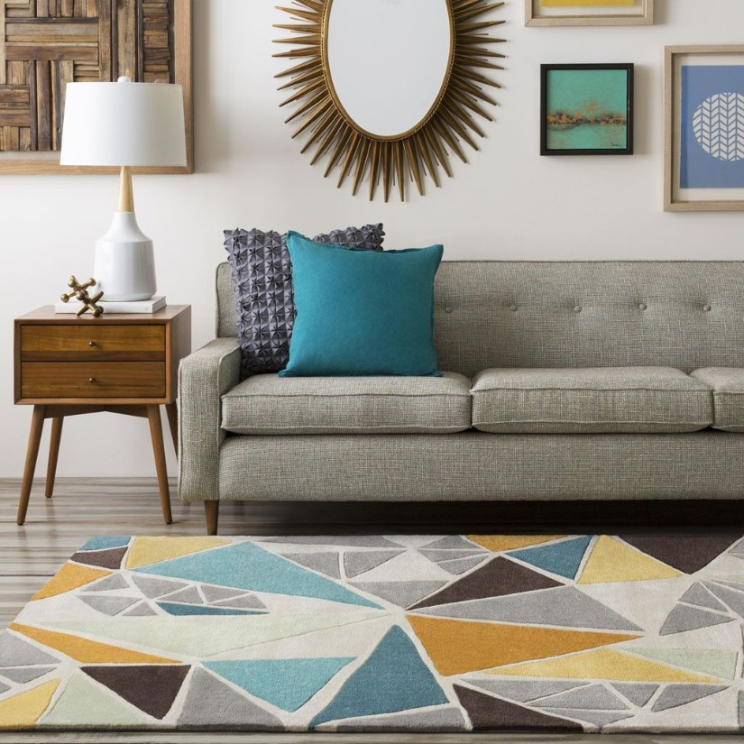 Trend-Alert-Be-Inspired-By-The-Living-Room-Trends-For-2019  Trend Alert: Be Inspired By The Living Room Trends For 2019 Trend Alert Be Inspired By The Living Room Trends For 2019