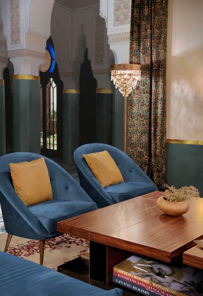 trends-alert-be-inspired-living-room  Trend Alert: Be Inspired By The Living Room Trends For 2019 Trend Alert Be Inspired By The Living Room Trends For 20193 702x1024