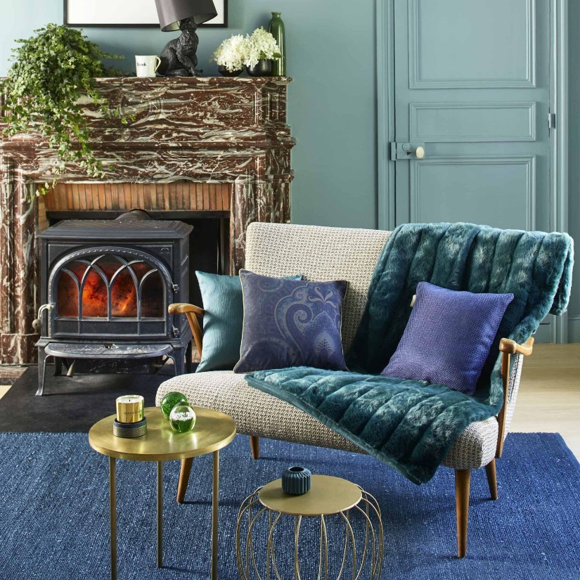 Trend-Alert-Be-Inspired-By-The-Living-Room-Trends-For-20194  Trend Alert: Be Inspired By The Living Room Trends For 2019 Trend Alert Be Inspired By The Living Room Trends For 20194