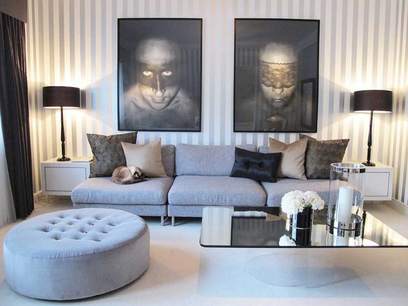 Trend-Alert-Be-Inspired-By-The-Living-Room-Trends-For-20195  Trend Alert: Be Inspired By The Living Room Trends For 2019 Trend Alert Be Inspired By The Living Room Trends For 20195