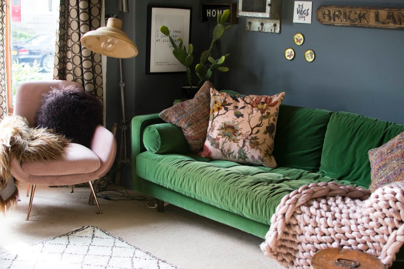 Trend-Alert-Be-Inspired-By-The-Living-Room-Trends-For-20197-1  Trend Alert: Be Inspired By The Living Room Trends For 2019 Trend Alert Be Inspired By The Living Room Trends For 20197 1