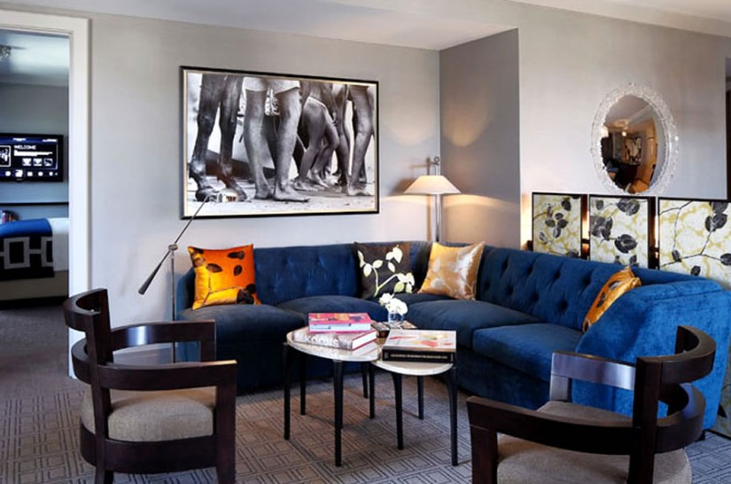 Trend-Alert-Be-Inspired-By-The-Living-Room-Trends-For-20198  Trend Alert: Be Inspired By The Living Room Trends For 2019 Trend Alert Be Inspired By The Living Room Trends For 20198