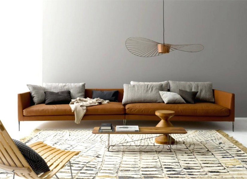 Trend-Alert-Be-Inspired-By-The-Living-Room-Trends-For-20199  Trend Alert: Be Inspired By The Living Room Trends For 2019 Trend Alert Be Inspired By The Living Room Trends For 20199