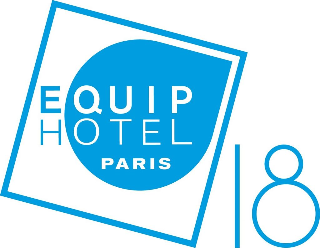 equiphotel-logo-18  EquipHotel – Next Design Event in Paris logo equiphotel 1 1024x793