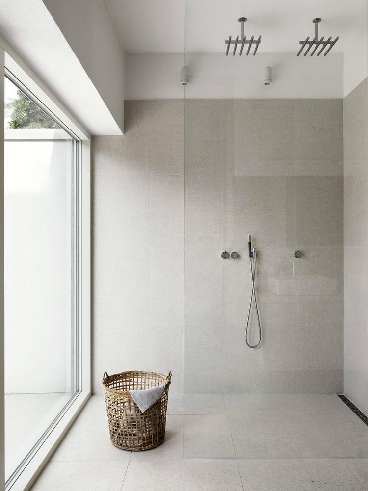 Design-Ideas-for-Minimalist-Bathrooms-1  Design Ideas For Minimalist Bathrooms Design Ideas for Minimalist Bathrooms 1