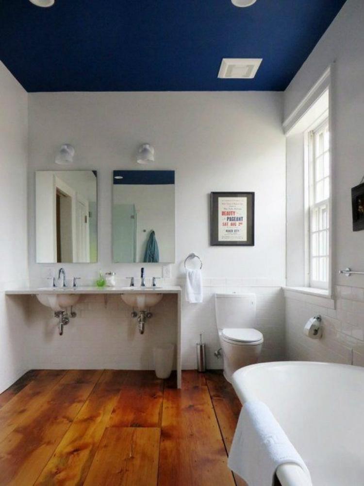 design-minimalist-bathroom2  Design Ideas For Minimalist Bathrooms Design Ideas for Minimalist Bathrooms 2
