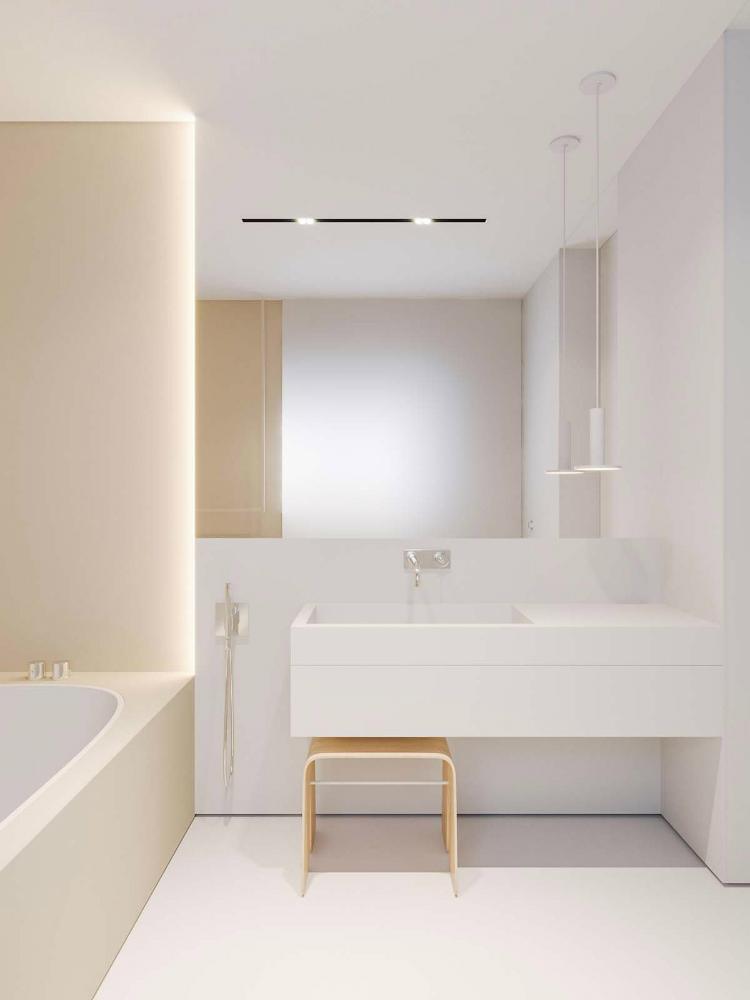 Design-Ideas-for-Minimalist-Bathrooms-4  Design Ideas For Minimalist Bathrooms Design Ideas for Minimalist Bathrooms 4