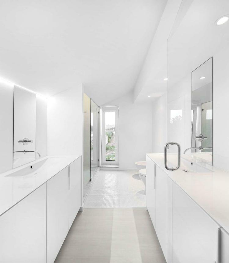Design-Ideas-for-Minimalist-Bathrooms-5  Design Ideas For Minimalist Bathrooms Design Ideas for Minimalist Bathrooms 5