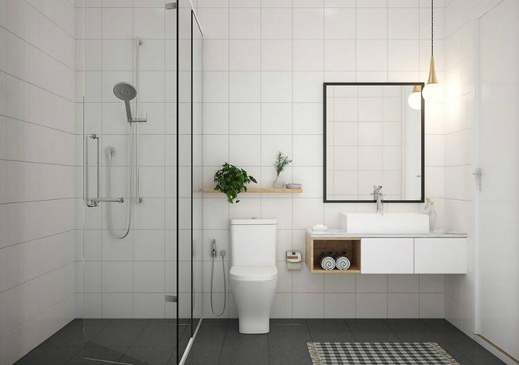Design-Ideas-for-Minimalist-Bathrooms-6  Design Ideas For Minimalist Bathrooms Design Ideas for Minimalist Bathrooms 6