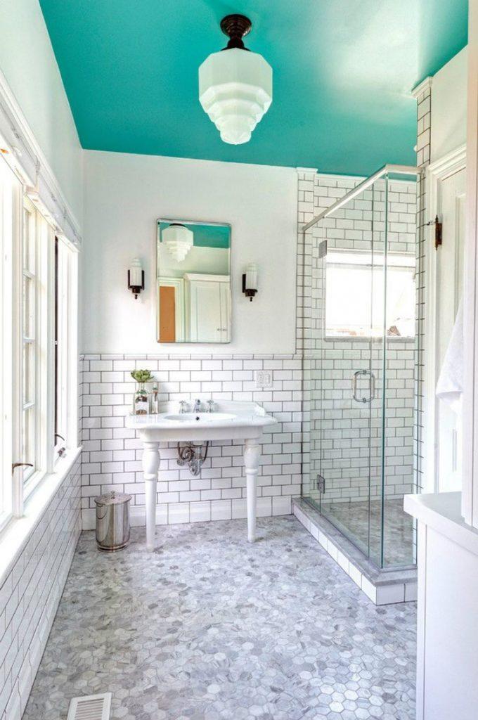 design-minimalist-bathroom1  Design Ideas For Minimalist Bathrooms Design Ideas for Minimalist Bathrooms 680x1024