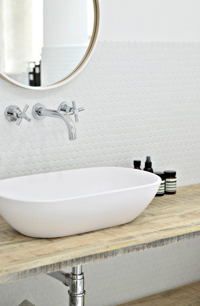 Design-Ideas-for-Minimalist-Bathrooms-7  Design Ideas For Minimalist Bathrooms Design Ideas for Minimalist Bathrooms 7 670x1024