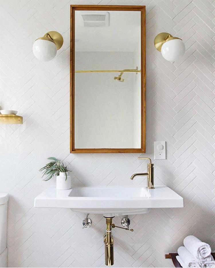 Design-Ideas-for-Minimalist-Bathrooms-8  Design Ideas For Minimalist Bathrooms Design Ideas for Minimalist Bathrooms 8