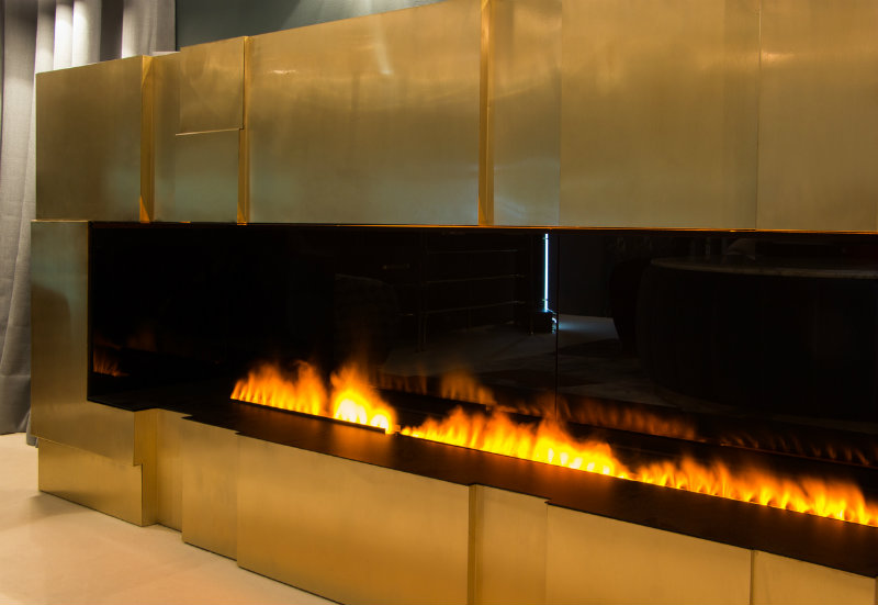 amazing-fireplaces-to-spice-up-your-winter  Amazing Fireplaces To Warm Up Your Winter! FoogoFireplace