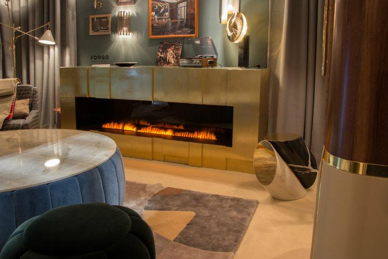 foogo-fireplace-2  Amazing Fireplaces To Warm Up Your Winter! FoogoFireplace2