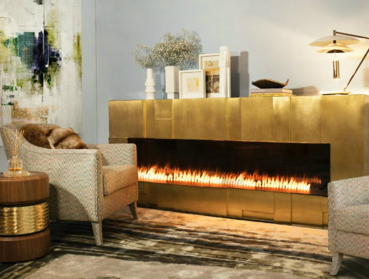 musa-fireplace-cover  4 Reasons to Incorporate Electric Fireplaces in Your Home Design Musa Cover Ambience 740x560