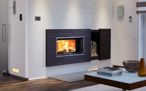 fireplaces-cover  Places You Never Thought of Putting a Fireplace Places You Never Thought of Putting a Fireplace COVER 480x300