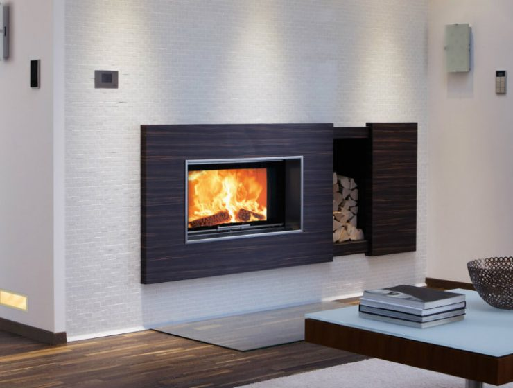 fireplaces-cover  Places You Never Thought of Putting a Fireplace Places You Never Thought of Putting a Fireplace COVER 740x560