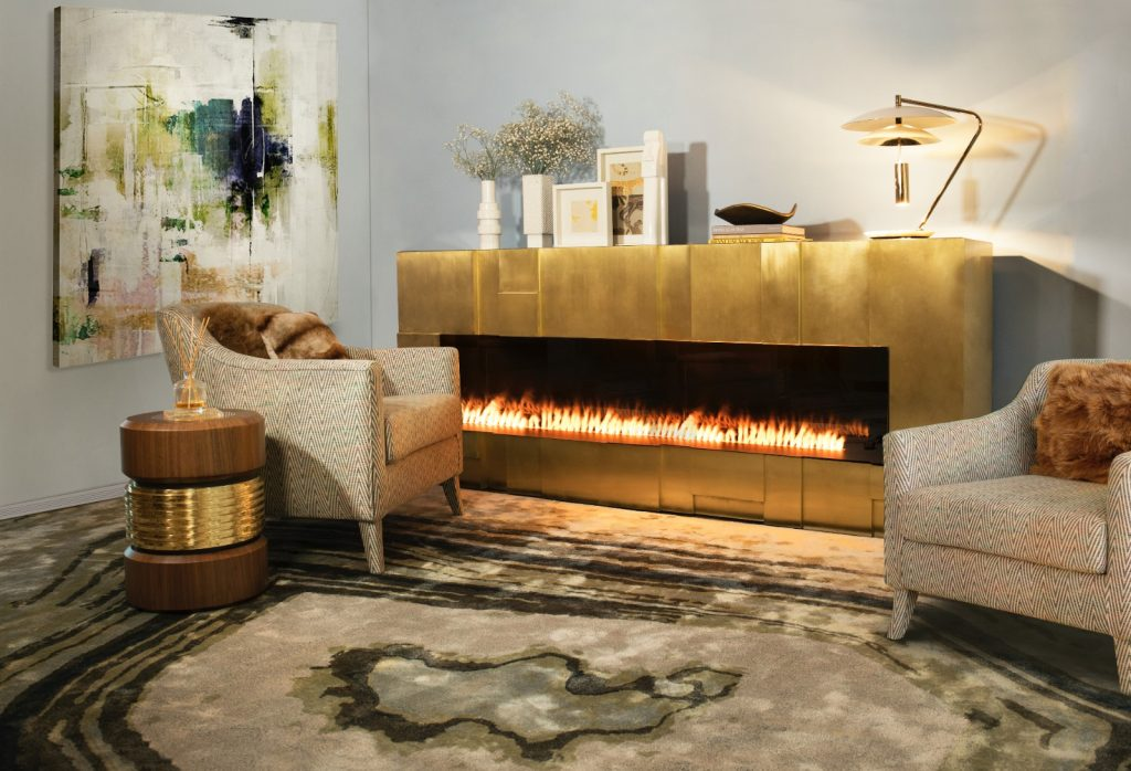 musa-fireplace-ambience  4 Reasons to Incorporate Electric Fireplaces in Your Home Design WhatsApp Image 2018 11 15 at 15
